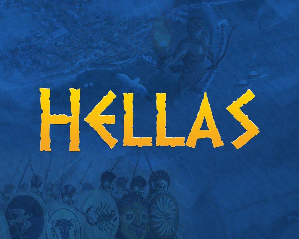 hellas_by_beanve-d5ag2yq (1)