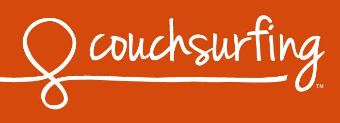 Couchsurfing druženje u Banjaluci