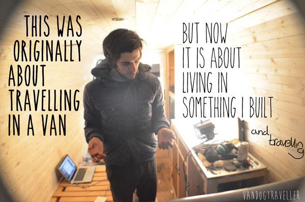 living-in-something-i-built