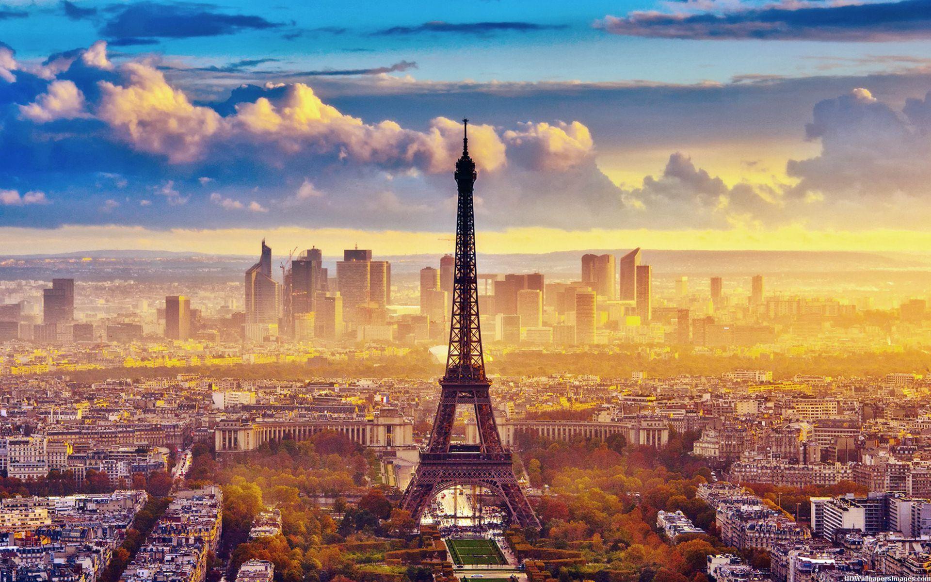 avio karte za Pariz za manje od 50 evra.