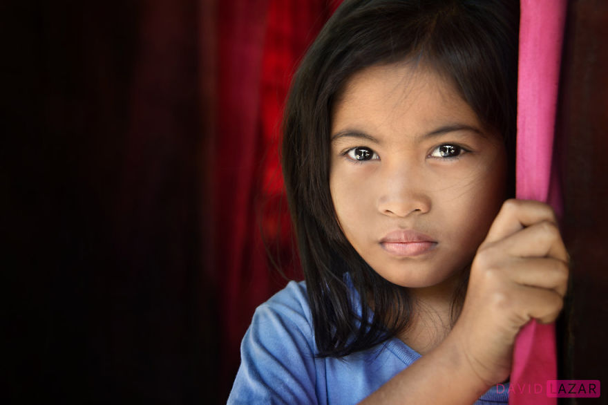 3-David-Lazar-Bali-Portraits-8__880