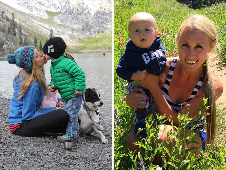 Three-Moms-Take-Their-Kids-On-Epic-Wilderness-Adventures4__880