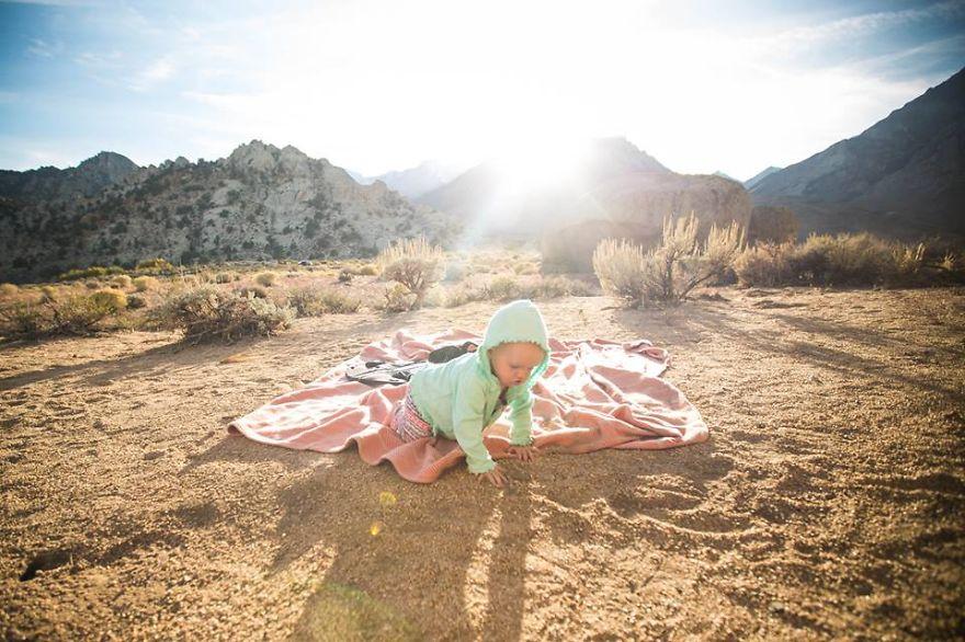 Three-Moms-Take-Their-Kids-On-Epic-Wilderness-Adventures__880