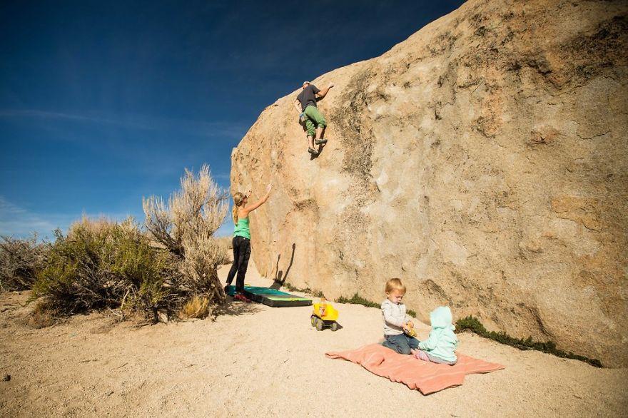 Three-moms-take-their-kids-on-epic-wilderness-adventures1__880