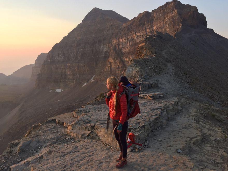 Three-moms-take-their-kids-on-epic-wilderness-adventures2__880 (1)