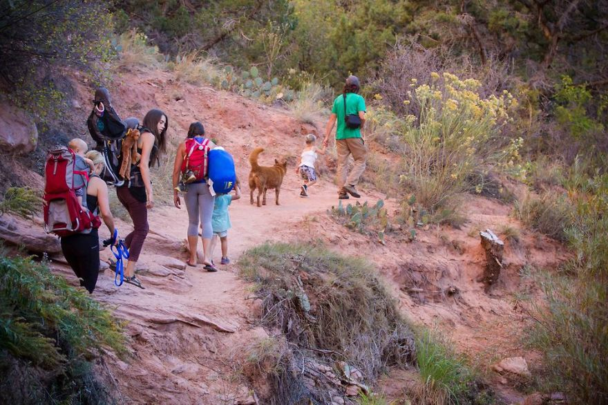 Three-moms-take-their-kids-on-epic-wilderness-adventures3__880