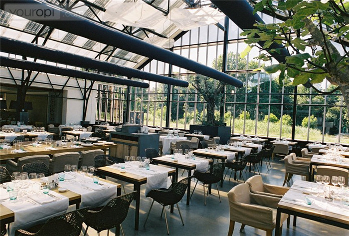 de-kas-restaurant-amsterdam-3(p-restaurant,816)(c-0)