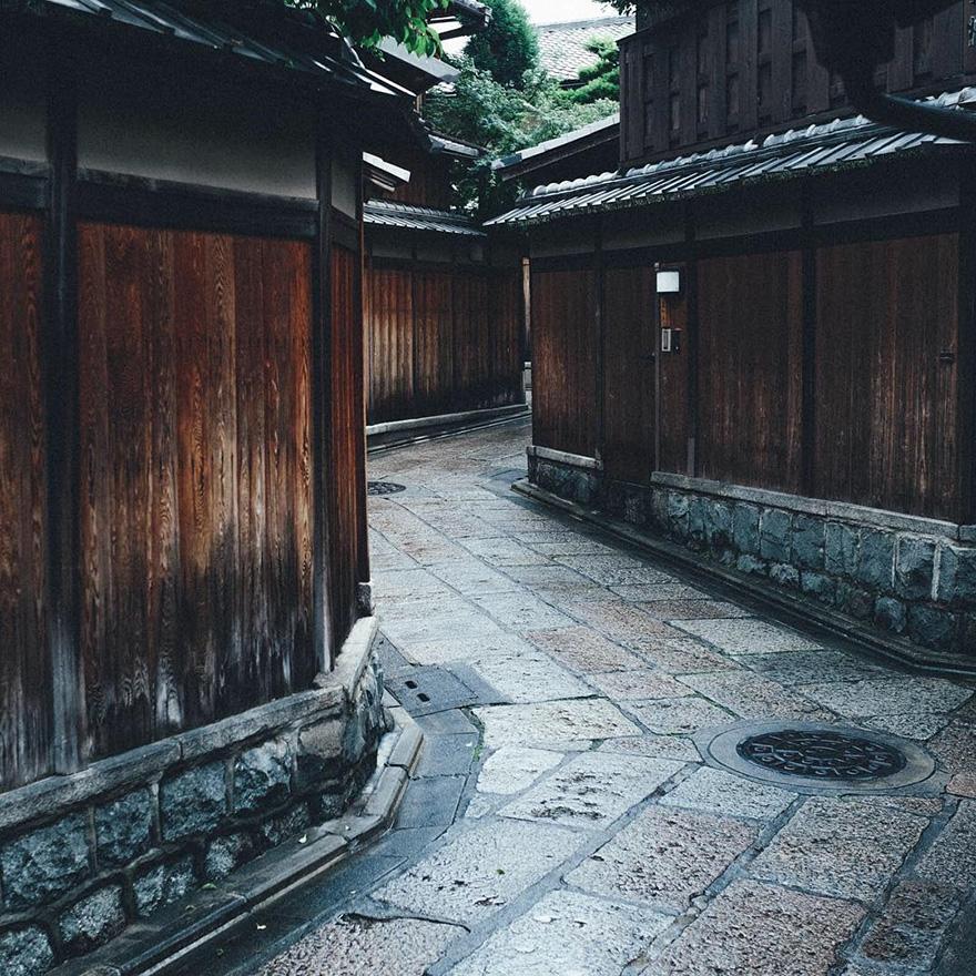 everyday-street-photography-takashi-yasui-japan-14