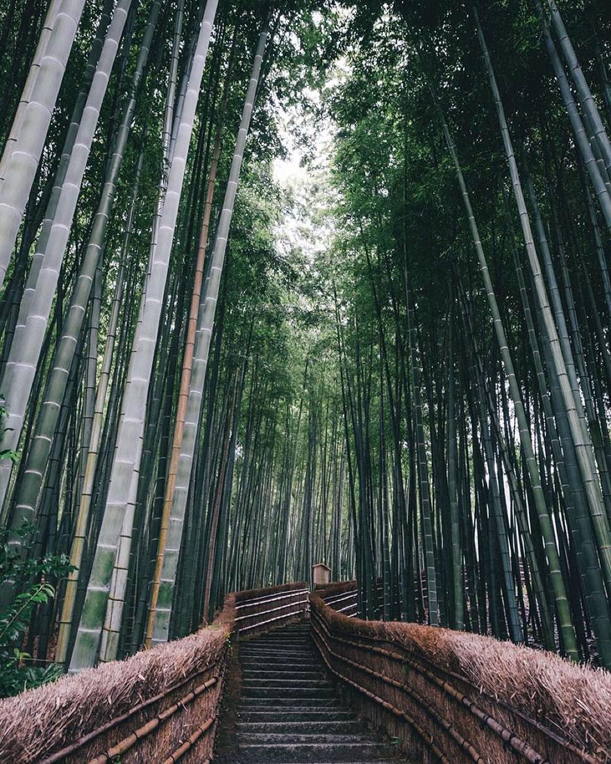 everyday-street-photography-takashi-yasui-japan-2