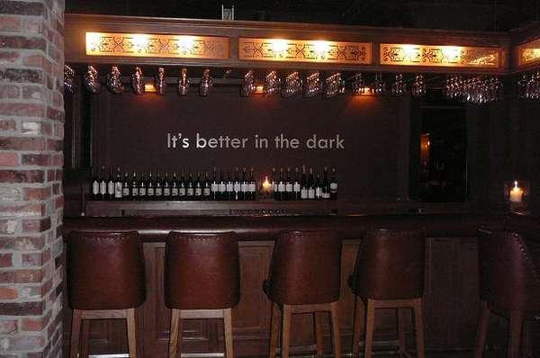 onoir-dining-dark