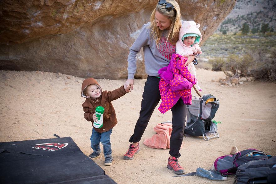 three-moms-take-their-kids-on-epic-wilderness-adventures-10__880
