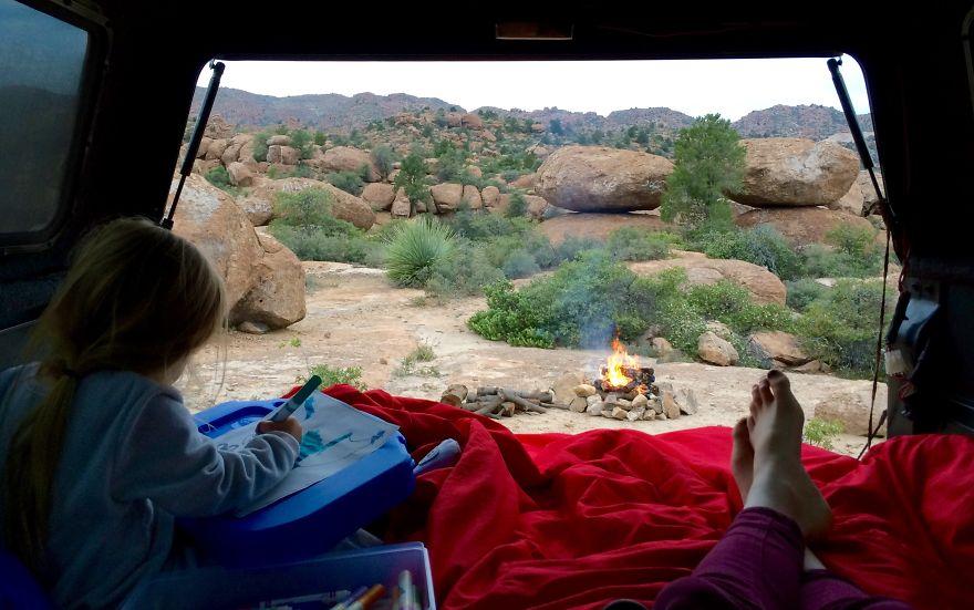 three-moms-take-their-kids-on-epic-wilderness-adventures-11__880