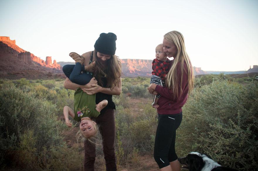 three-moms-take-their-kids-on-epic-wilderness-adventures-13__880