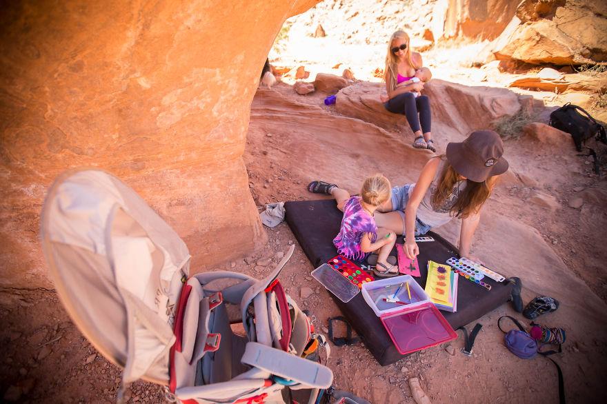 three-moms-take-their-kids-on-epic-wilderness-adventures-2__880