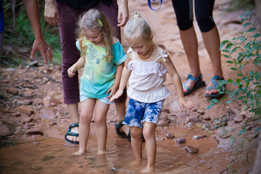 three-moms-take-their-kids-on-epic-wilderness-adventures-4__880