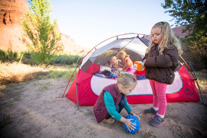 three-moms-take-their-kids-on-epic-wilderness-adventures-5__880