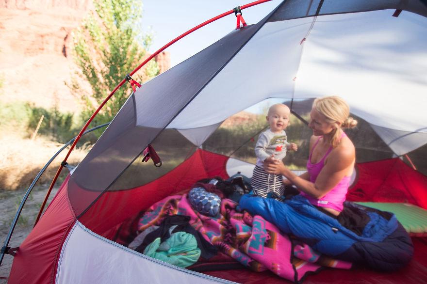 three-moms-take-their-kids-on-epic-wilderness-adventures-6__880