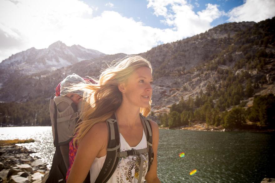 three-moms-take-their-kids-on-epic-wilderness-adventures-8__880