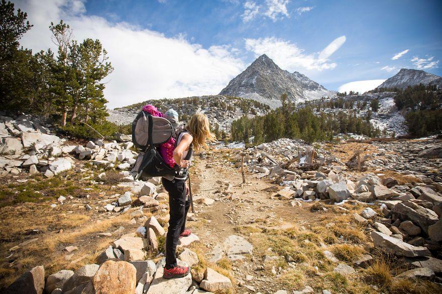 three-moms-take-their-kids-on-epic-wilderness-adventures-9__880