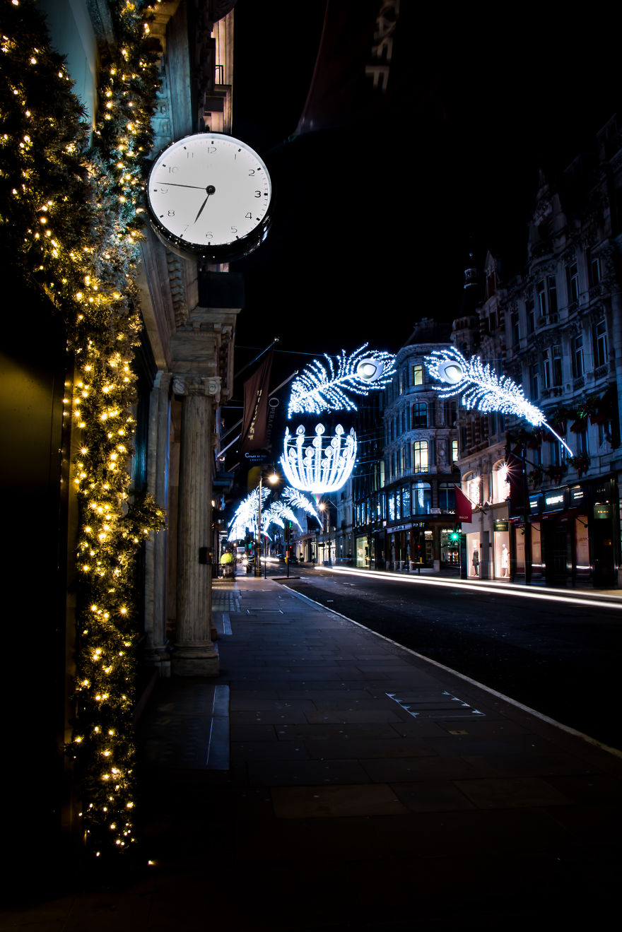 2015-christmas-decorations-in-london-are-simply-stunning-6__880
