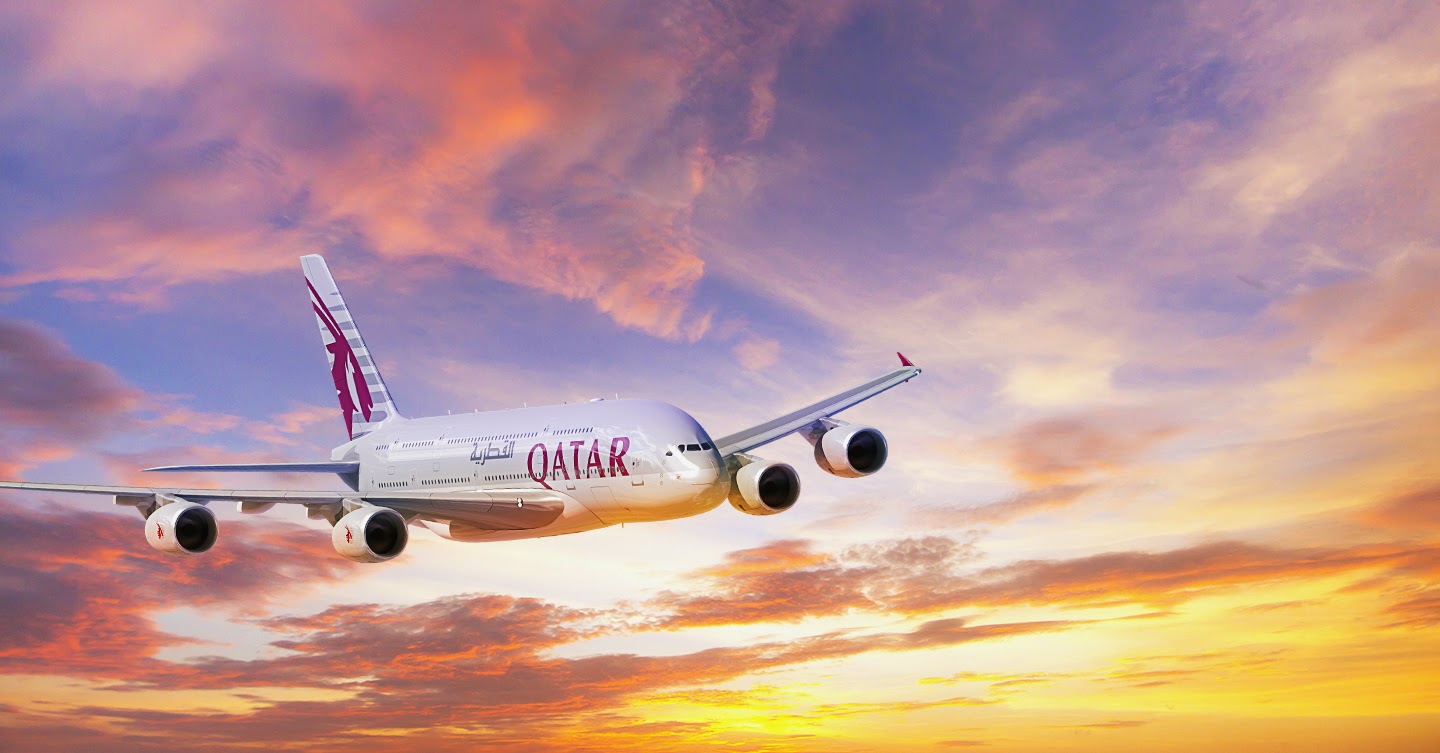 qatar-airways-a380-first-class-suite-passion4luxury-11