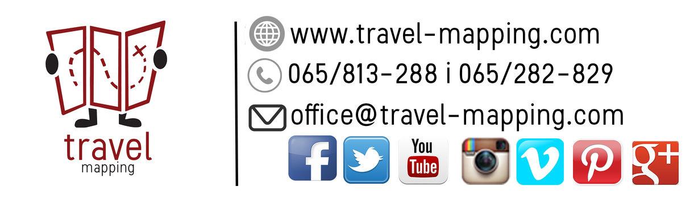 rsz_potpis_novi_za_mejl_sliku_travel_mapping