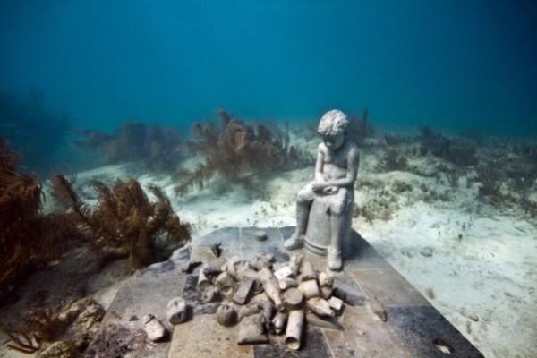 underwater-museum-17-600x400