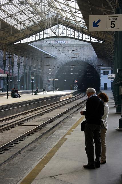 Platforma 9¾