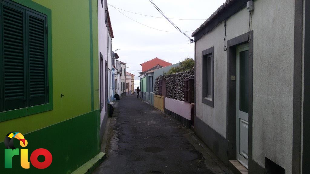 puste-ulice