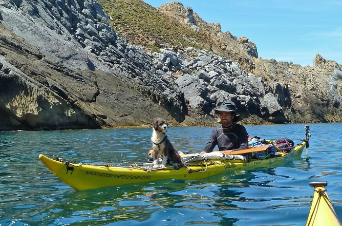 Im-kayaking-along-the-Mediterranean-Sea-since-three-years-and-Im-taking-my-found-dog-with-me-573f29bcaa99d__700 - Copy