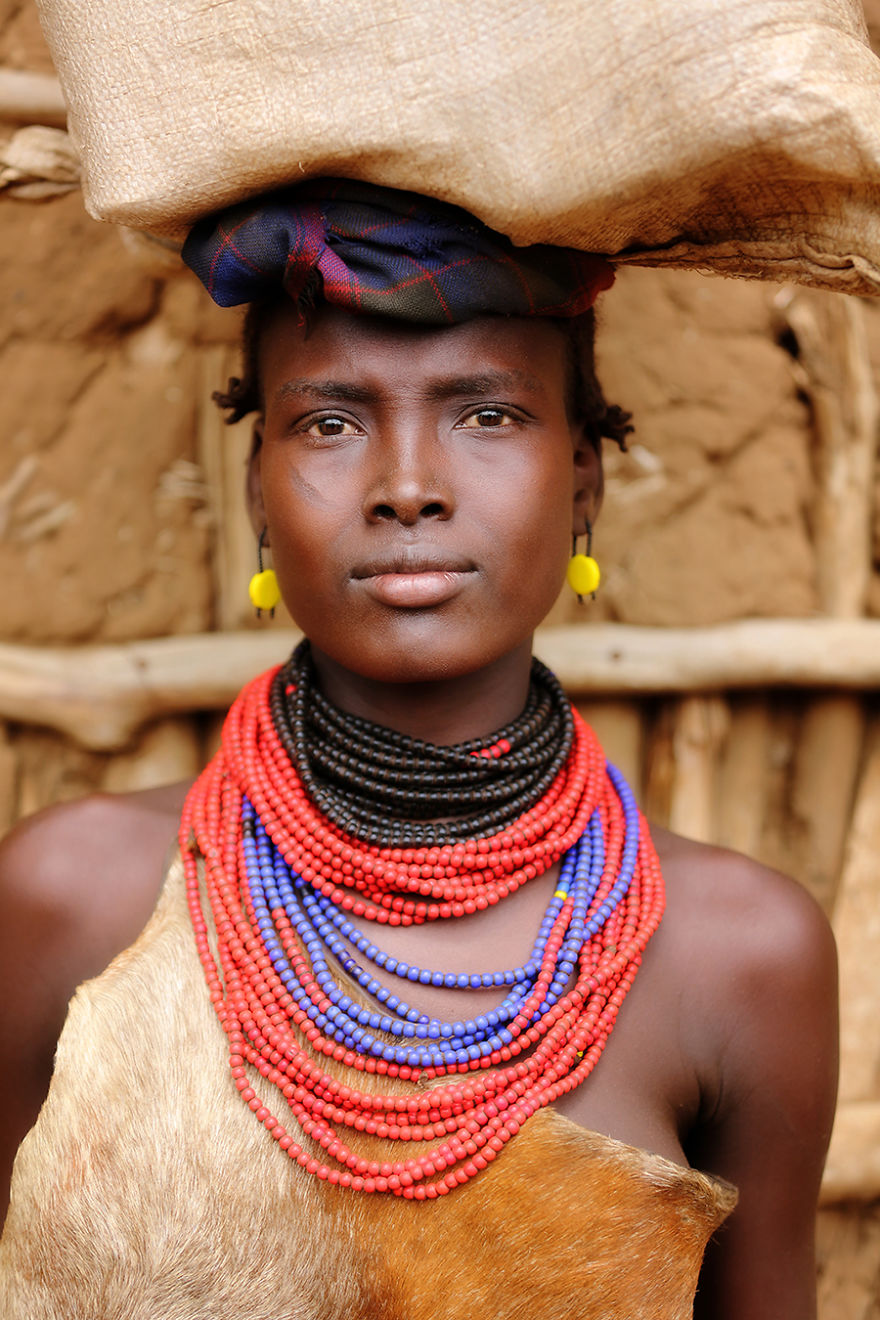 The-World-In-Faces-project-Diversity-of-the-world-through-the-portraits-of-its-people-572799dda156d__880