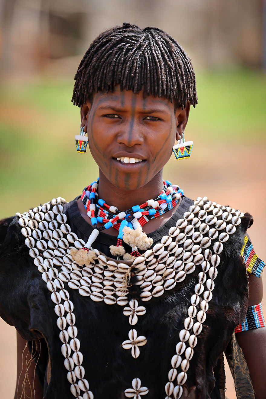 The-World-In-Faces-project-Diversity-of-the-world-through-the-portraits-of-its-people-57279a982e40d__880