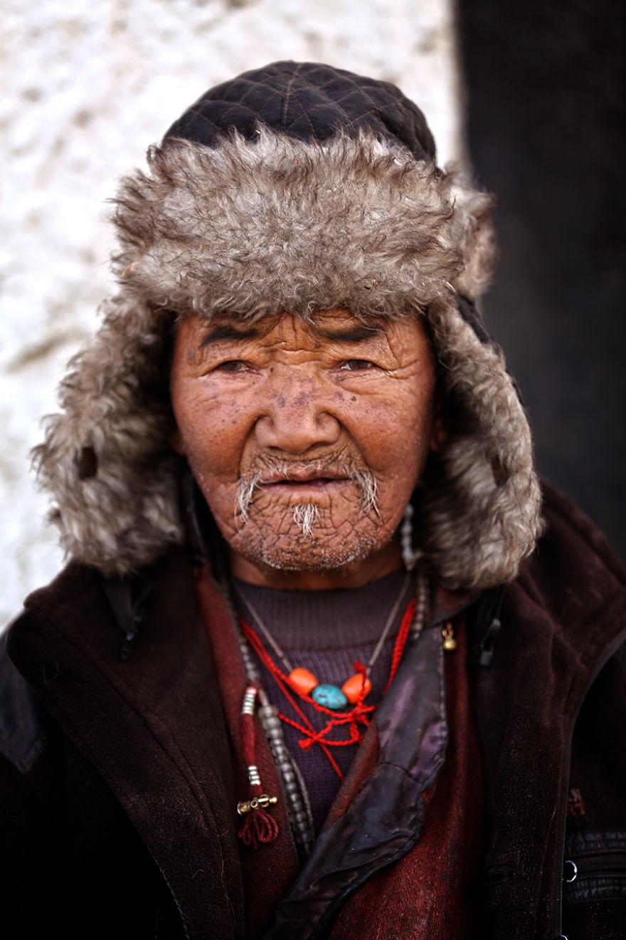 The-World-In-Faces-project-Diversity-of-the-world-through-the-portraits-of-its-people-57279b1f0bc37__880