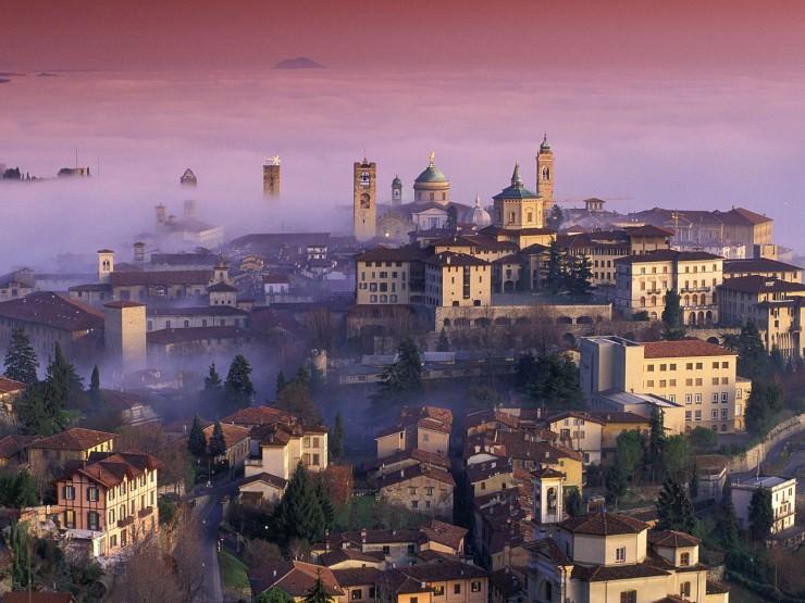 Top-Ancient-Towns-Bergamo