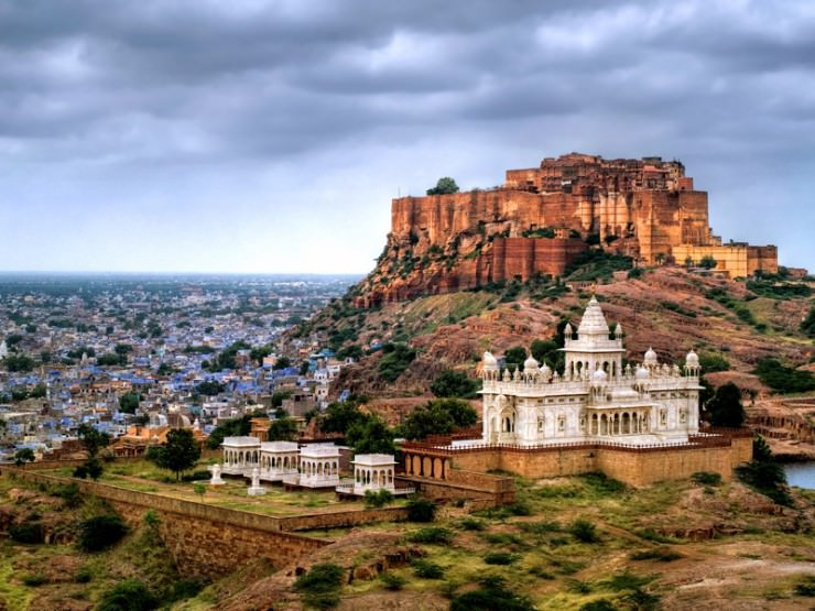 Top-Ancient-Towns-Jodhpur (1)