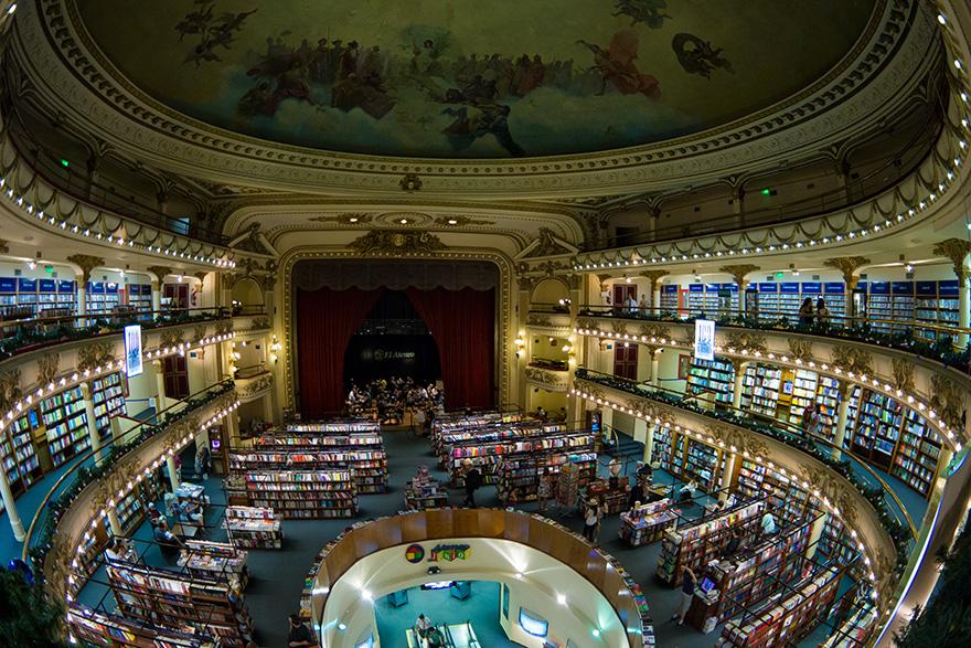 buenos-aires-bookstore-theatre-el-ateneo-grand-splendid-3