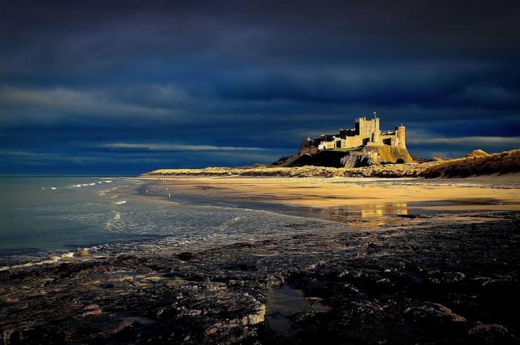 castles-Alfie-Tait-740x492