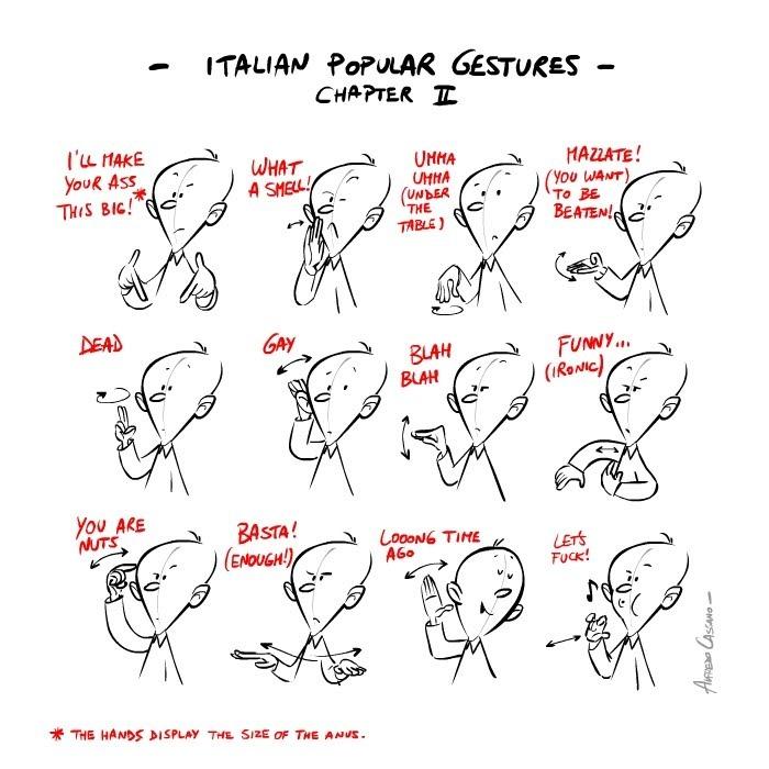 italiangestures2[3]