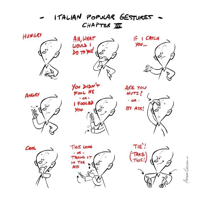 italiangestures3[3]