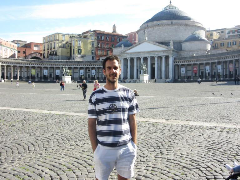 Napulj, najitalijanski grad na svijetu
