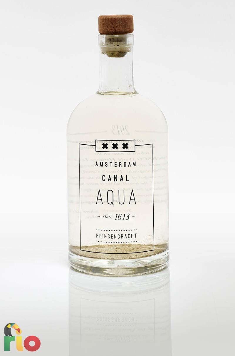 amsterdam-canal-aqua