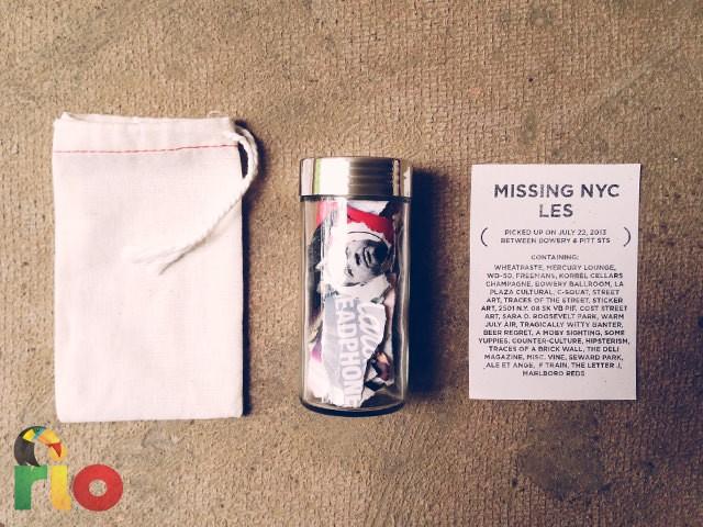 missingnyc-2