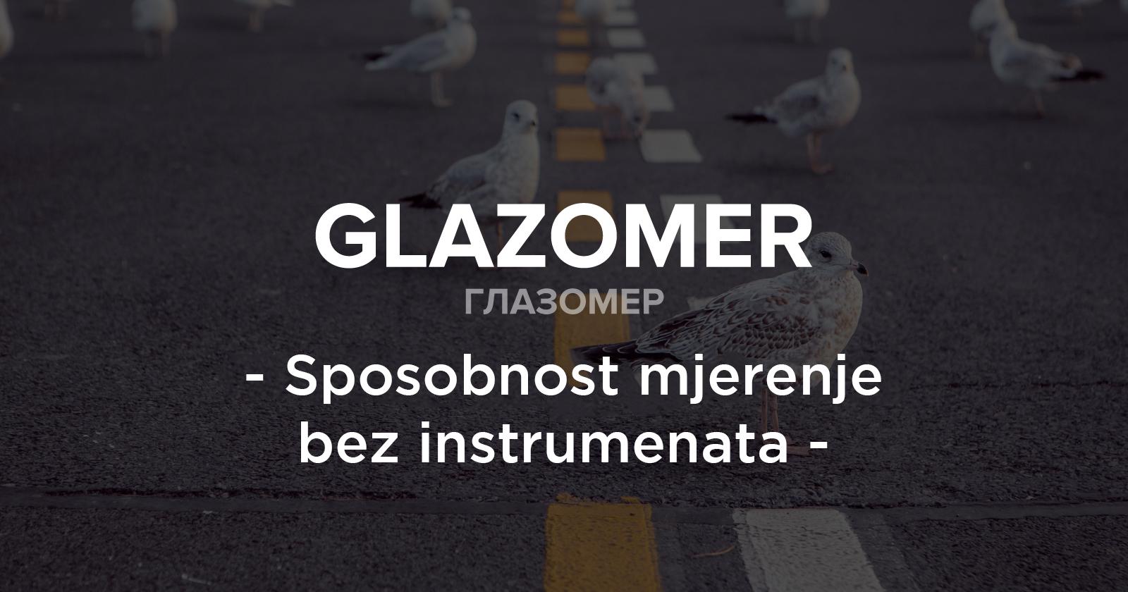 bez-instrumenata