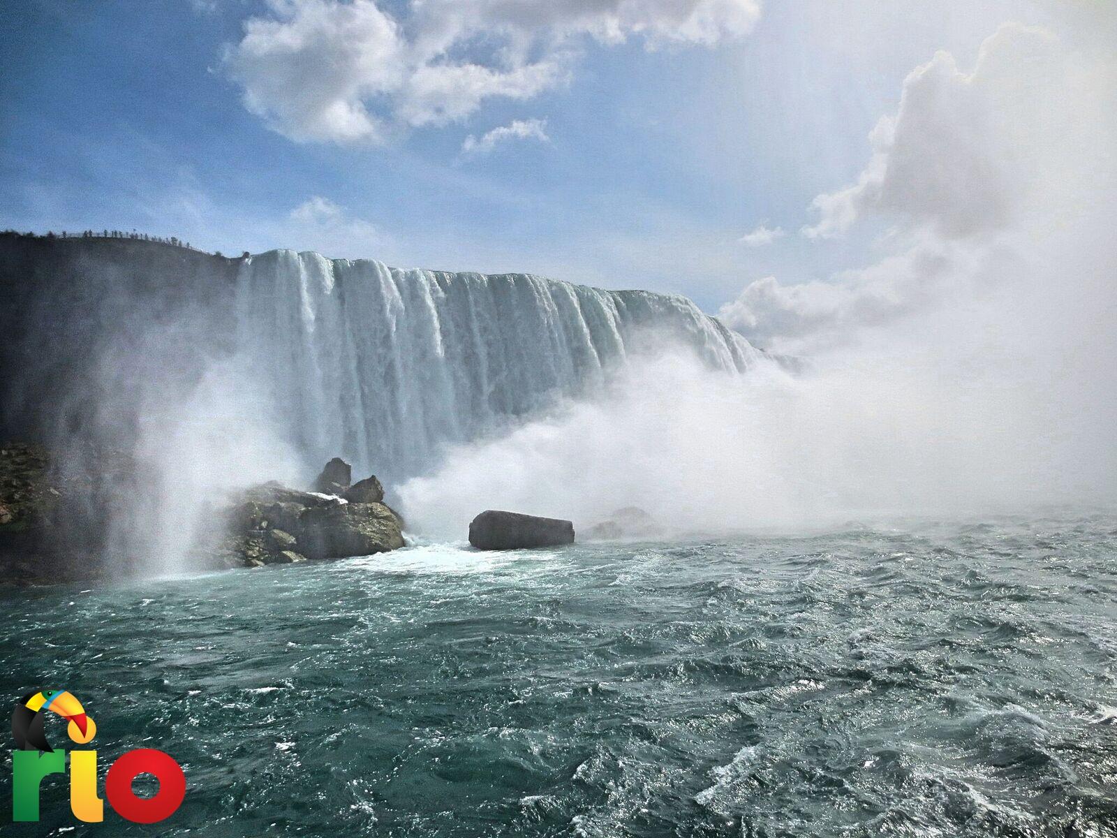 nijagarini-vodopadi