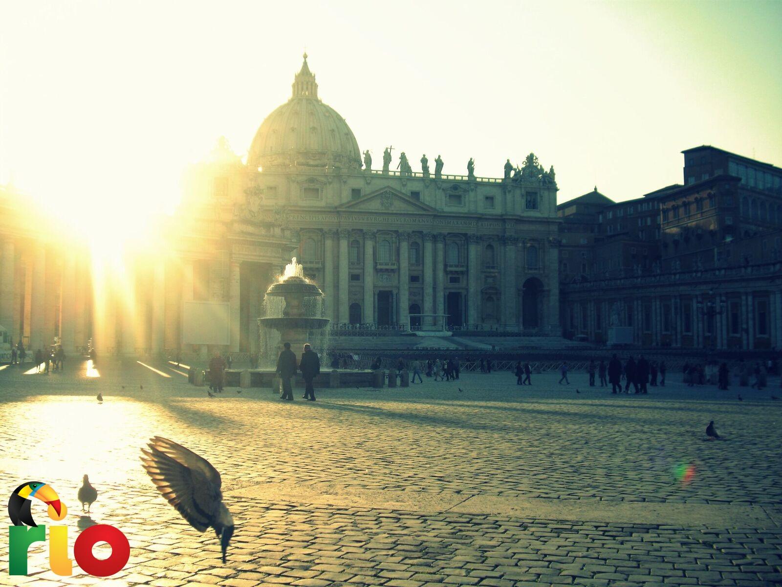vatikan-slika