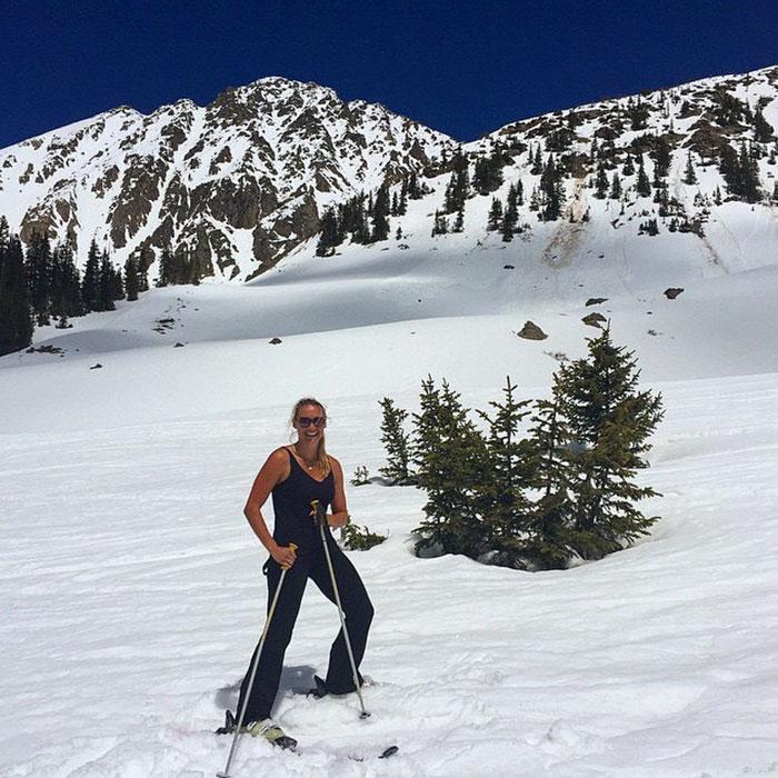 skijanje-u-kolaradu