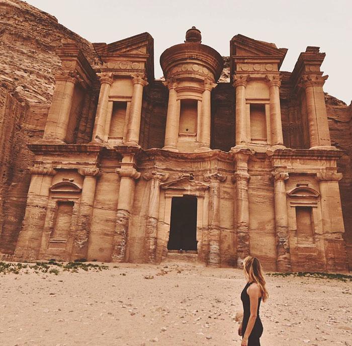 slika-petra-jordan