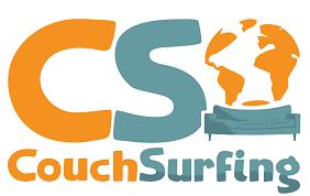 Šta je Couchsurfing?
