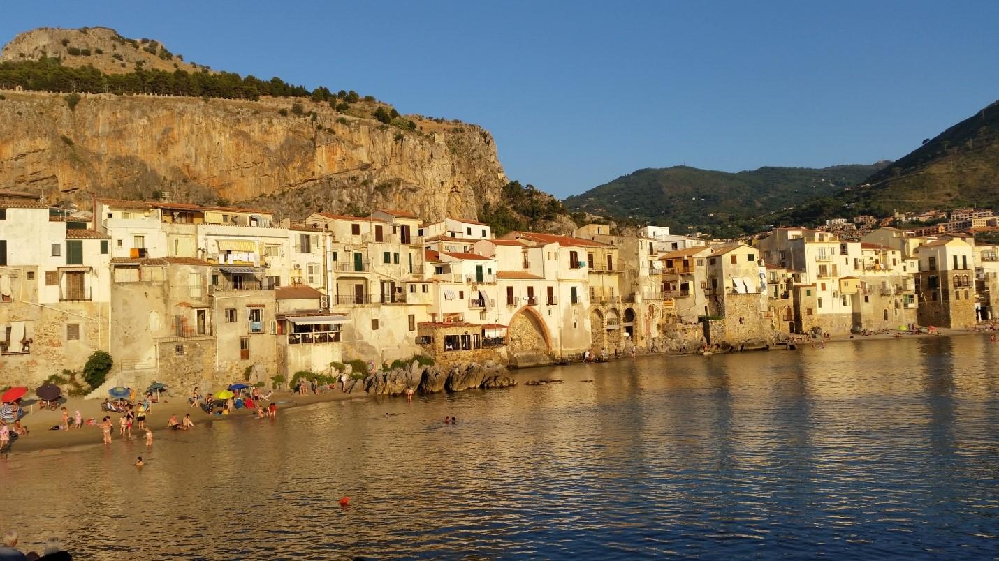slika iz Italije