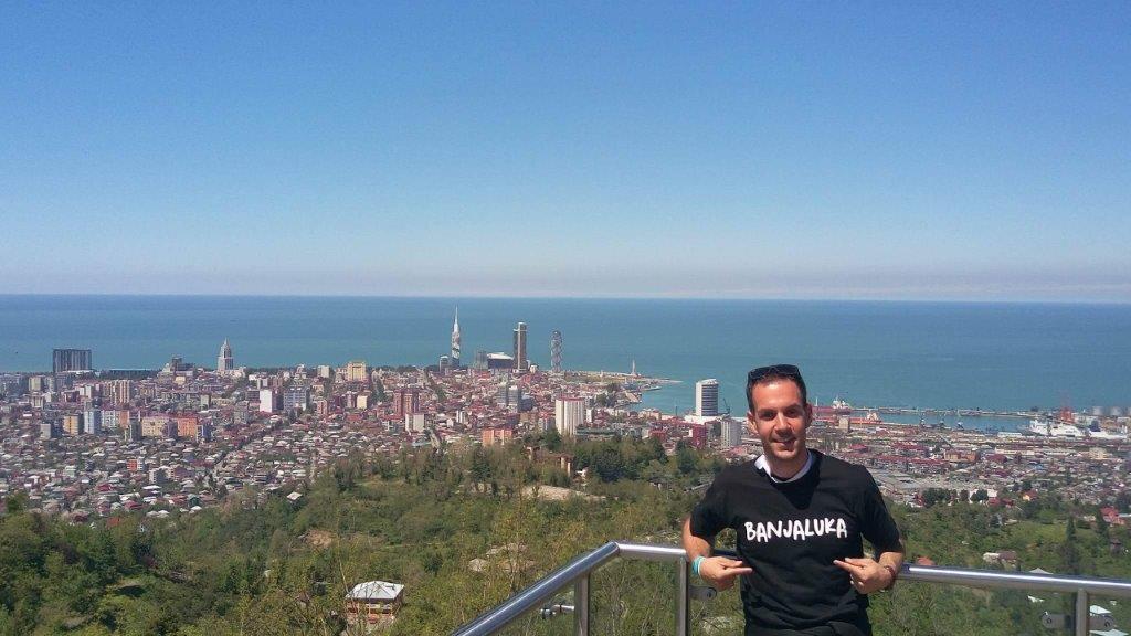 Majica Banjaluka